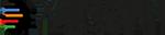 xeinadin-logo-header.png